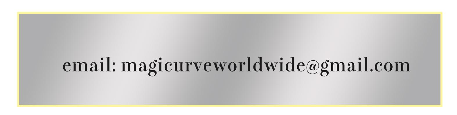 magicurveworldwide@gmail.com