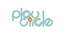 PLAY CIRCLE◎雜耍道具◎運動用品◎ 回首頁