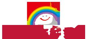 彩虹e書房 回首頁