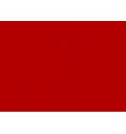 千岱博物館-木雕專門店 回首頁