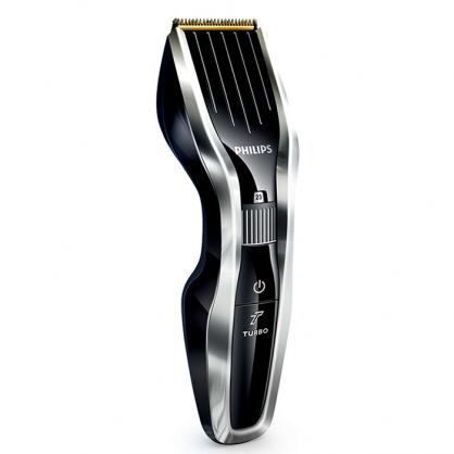 Philips 飛利浦電動理髮器HC5450