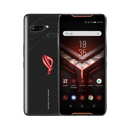 ▼免卡分期▲ROG Phone(ZS600KL)(8G/512G)->學生再享優惠價