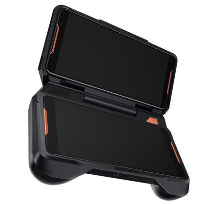 【ROG Phone】配件-TwinView雙螢幕基座