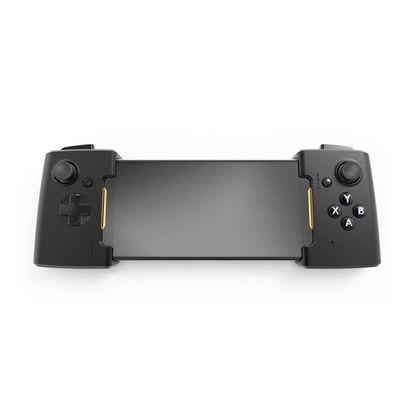 【ROG Phone】配件-遊戲控制器