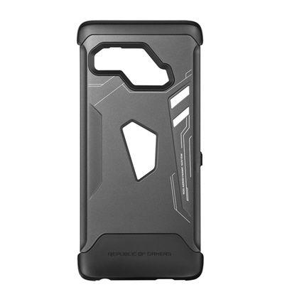 【ROG Phone】配件-專屬保護殼