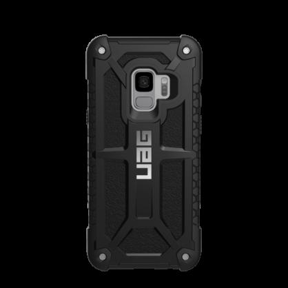 【JC科技小舖】【UAG授權經銷】Samsung S9 頂級版耐衝擊保護殼