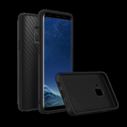 【JC科技小舖】犀牛盾授權經銷商  犀牛盾Samsung Galaxy S9 /plus  SolidSuit防摔背蓋手機殼