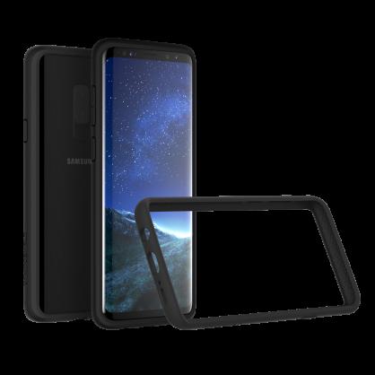 【JC科技小舖】犀牛盾授權經銷商 犀牛盾Samsung Galaxy S9 /plus  耐衝擊防摔邊框