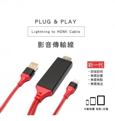 【JC科技小舖】台灣倍思Baseus授權販售 HDMI 轉接線