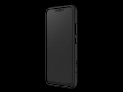 【JC科技小舖】犀牛盾授權經銷商ZenFone 5/5Z 經典款/碳纖維 防摔手機殼
