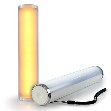 【JC科技小舖】aibo鈞嵐授權販售驅蚊 LED照明燈 家用/戶外/露營