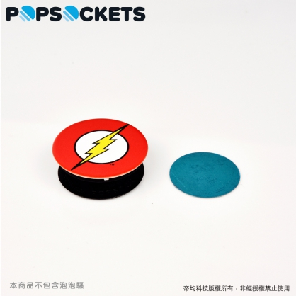 【JC科技小舖】HODA好貼授權販售【PopSockets泡泡騷】專用磁吸貼片