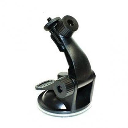 行車紀錄器 專用支架 汽車 機車 重機 行車錄影器 監視器材 DVR 攝影機 車用螢幕