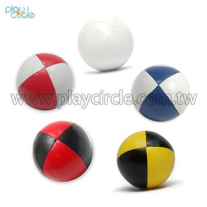 Juggle ball雜耍沙包球