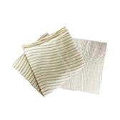 銀纖維頭頸巾