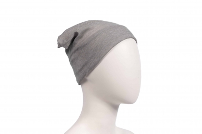 竹碳纖維頭頸巾