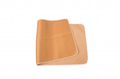 立體透氣床墊