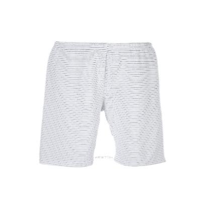 銀纖維短褲