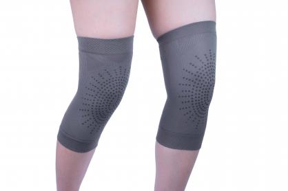 透氣運動護膝