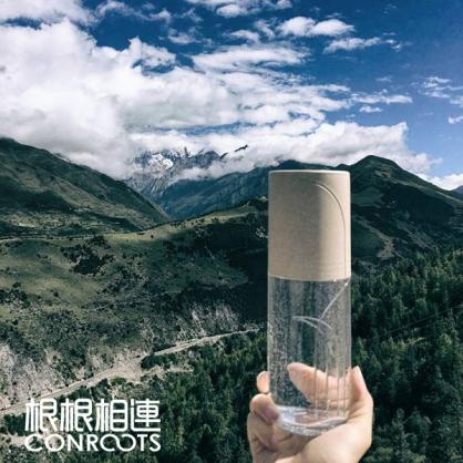 Cofan Bottle水壺 500ml