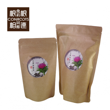 台灣國寶茶湯30入(3包組)