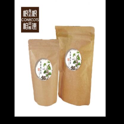 提神養氣茶湯 10入(1包組)