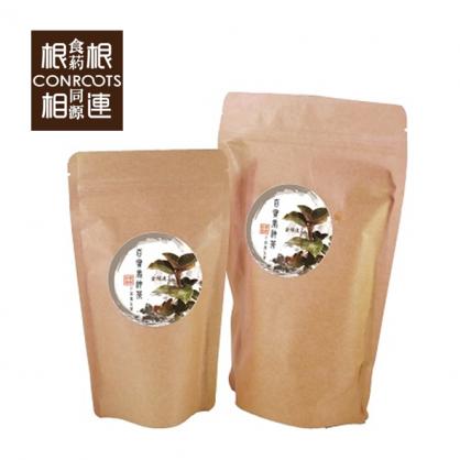 百寶養神茶湯10入(3包組)