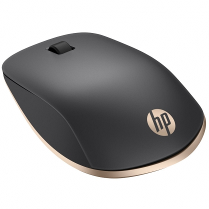 HP Z5000 Bluetooth Mouse【W2Q00AA】