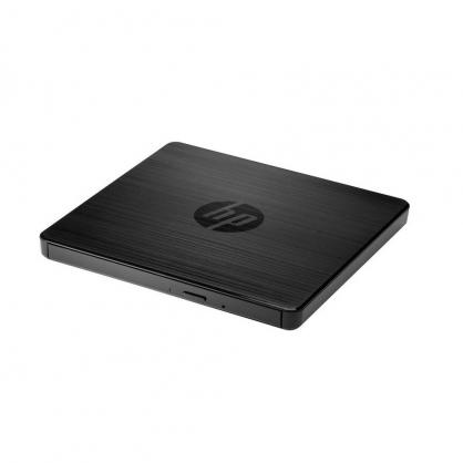 HP External USB DVDRW Drive【F2B56AA】