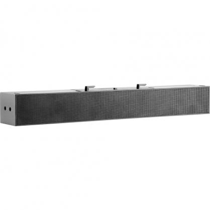 HP S101 Speaker Bar【5UU40AA】