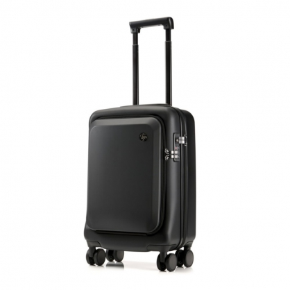 HP All in One Carry On Luggage【7ZE80AA】