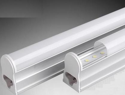 T5 4呎燈管 18W (半塑鋁)