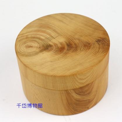 台灣檜木~戒指盒 小珠寶盒 印尼盒 首飾盒 心心相盒 與你最盒