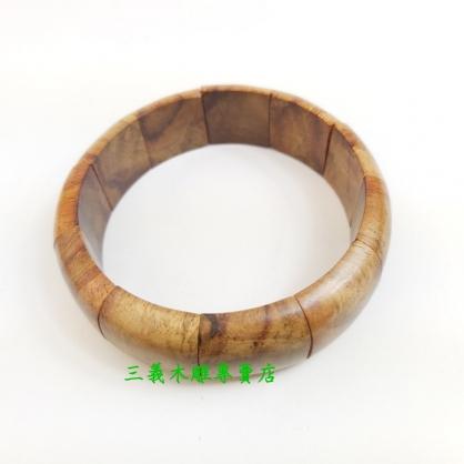 手排念珠 原木手排 木製手排 原木手環