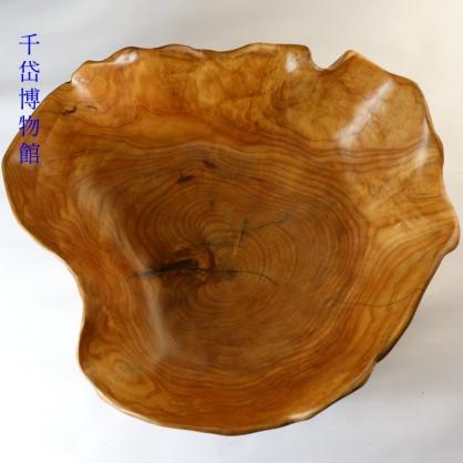 福杉水果籃