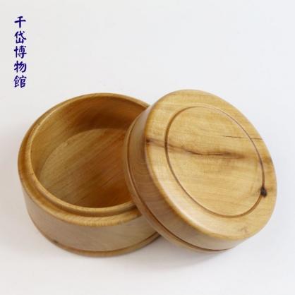 台灣肖楠~戒指盒 小珠寶盒 印尼盒 首飾盒 心心相盒 與你最盒