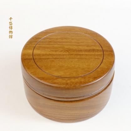 印度紫檀~戒指盒 小珠寶盒 印尼盒 首飾盒 心心相盒 與你最盒