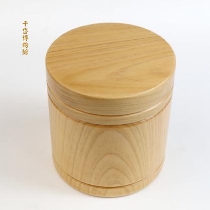 台灣紅檜~戒指盒 小珠寶盒 印尼盒 首飾盒 心心相盒 與你最盒