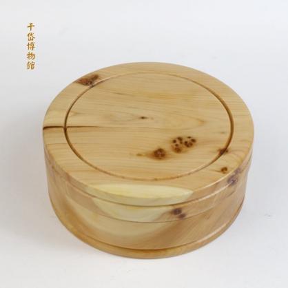 厓柏~戒指盒 小珠寶盒 印尼盒 首飾盒 心心相盒 與你最盒