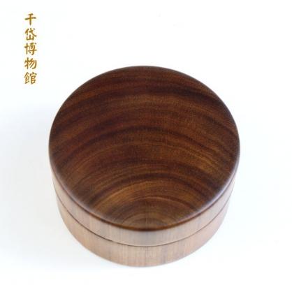 台灣相思木~戒指盒 小珠寶盒 印尼盒 首飾盒 心心相盒 與你最盒