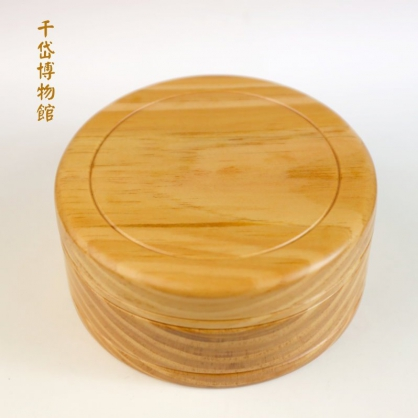 台灣松木~戒指盒 小珠寶盒 印尼盒 首飾盒 心心相盒 與你最盒