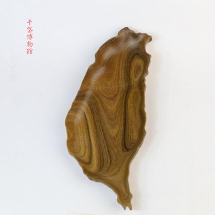 台灣淺盤 水果盤 原木盤 木製水果盤