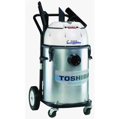 東芝工業用吸塵器 TVC-1040