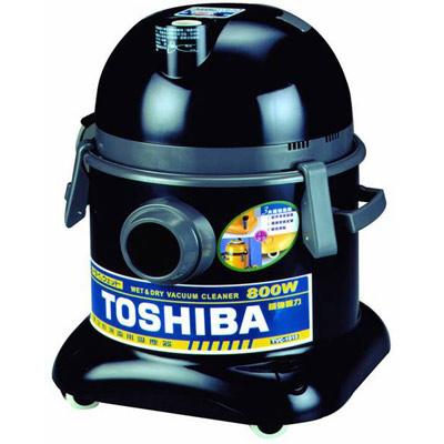 東芝乾濕吸塵器 TVC-1015