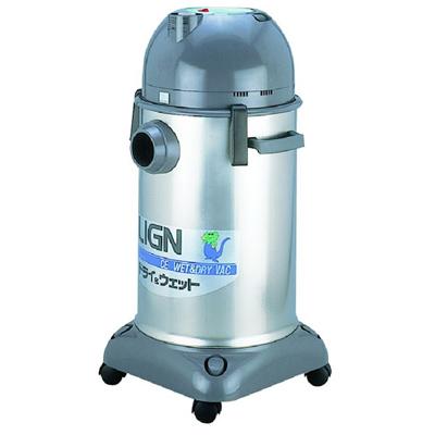 吸易乾濕吸塵器 CE-32