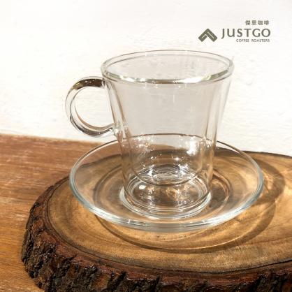 雙層玻璃杯系列