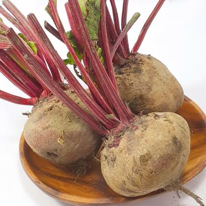 【纖沺大山元農場】甜菜根 3斤/ 5斤