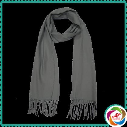 圍巾(RT款)