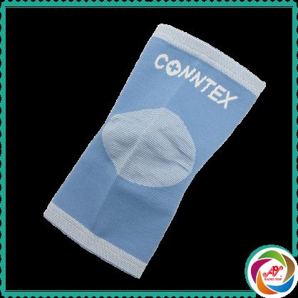 按摩護膝(CONNTEX)