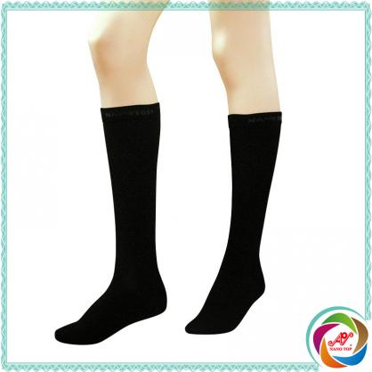 護理小腿襪(靜脈曲張襪)